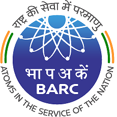 barc recruitment 2019